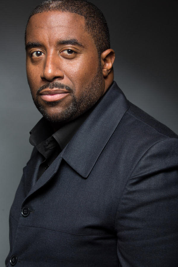 Actors gone global theseoulbrotha an american actor in south korea by kahlid elijah tapia malvernweather Choice Image