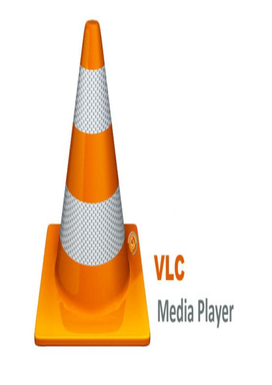 Download vlc media player 2.2.1 for PC free full version