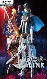 Fate Extella Link - Fate EXTELLA LINK-CODEX