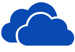 تنزيل ون درايف Download OneDrive