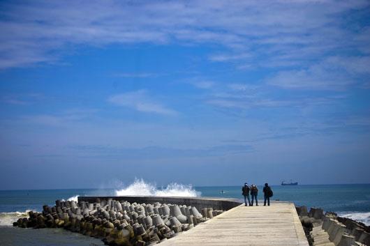 Permalink to Tempat Wisata Terindah di Kulon Progo Yogyakarta | Wisata Asik