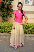 Ashmitha latest glamorous photos-thumbnail-4
