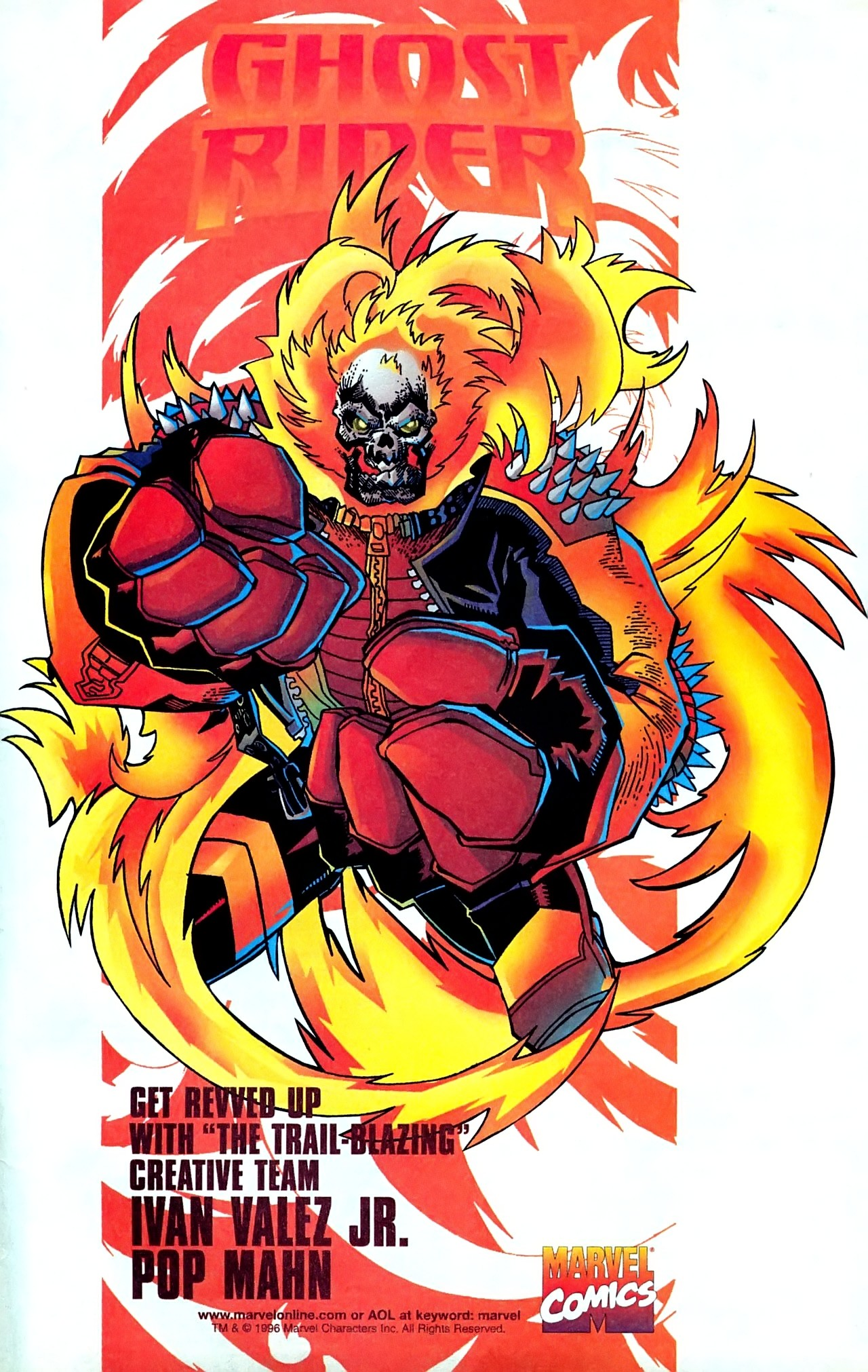 Read online X-Force (1991) comic -  Issue #63 - 39