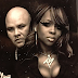 Remy Ma on How She Got Her Face Cut, Fat Joe on Getting Shot & Stabbed!