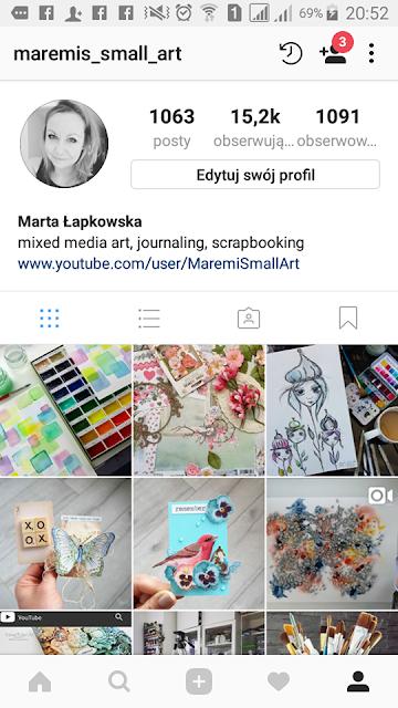 https://www.instagram.com/maremis_small_art/