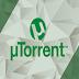 uTORRENT PRO 3.4.9 + CRACK + PORTABLE - COMPLETO