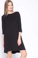 Rochie Styria • Click Fashion
