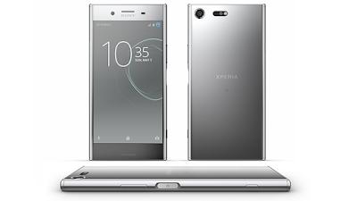 مواصفات و سعر هواتف سوني الجديدة XZ Premium و XZs و ما تم الإعلان عنه في مؤتمر MWC