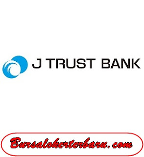 Lowongan Kerja Jakarta : PT Bank JTrust Indonesia Tbk - Regulatory Reporting Dept. Head/Head Office