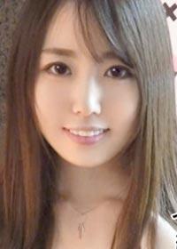 Actress Miho Tono