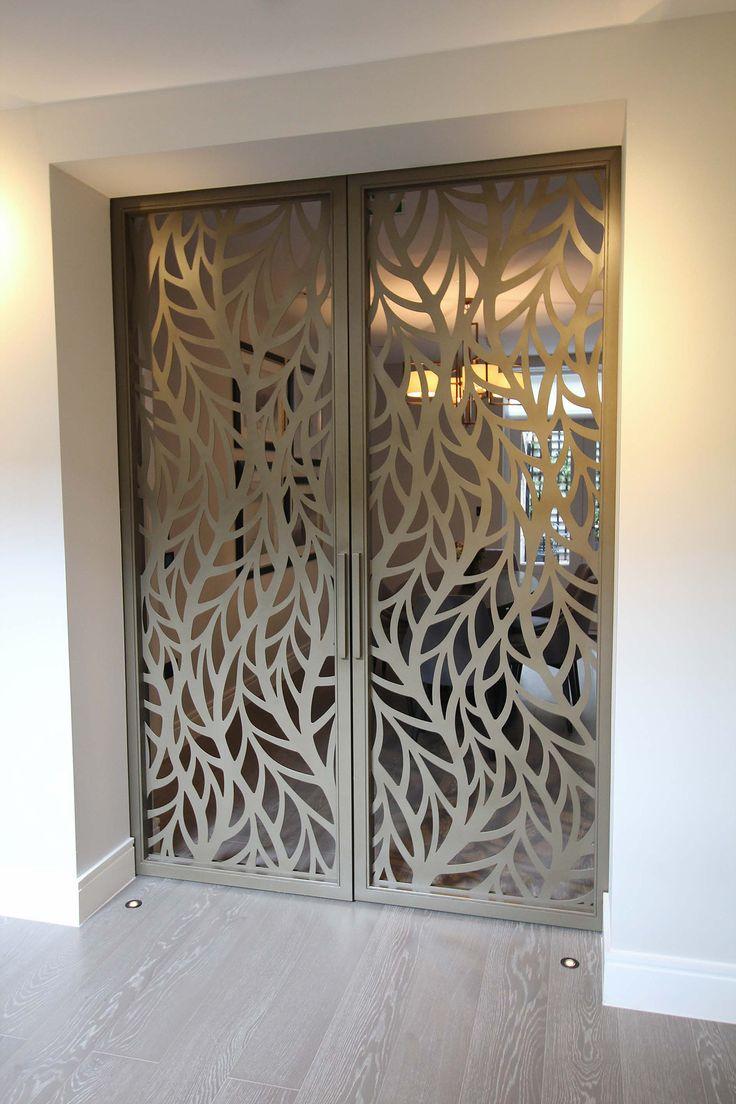 cnc wooden doors design ideas - Door Design Ideas