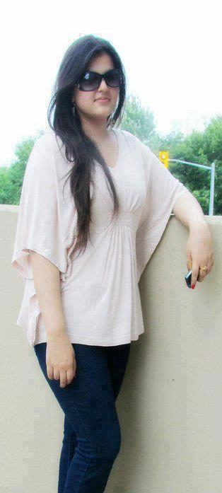 Islamabad girl number