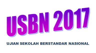 USBN Tingkat SMP Akan Dilaksanakan Minggu ke-2 April 2017