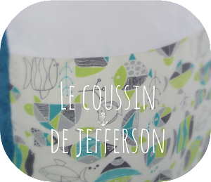 http://les-petits-doigts-colores.blogspot.be/search?updated-max=2015-11-19T07:49:00-08:00&max-results=1