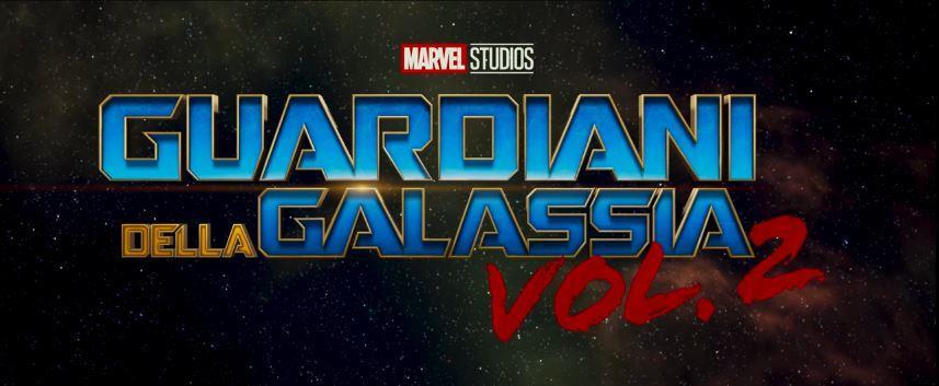 Trailer Guardiani della Galassia Vol. 2 | Pubblicità e Spot TV film