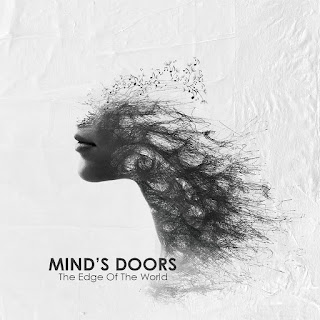 "Το video των Mind's Doors για το ""Sweet Dreams"" από το album ""The Edge of the World"""