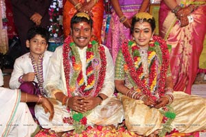 mohanrupa-krishna-kalyan-kumar-wedding257t