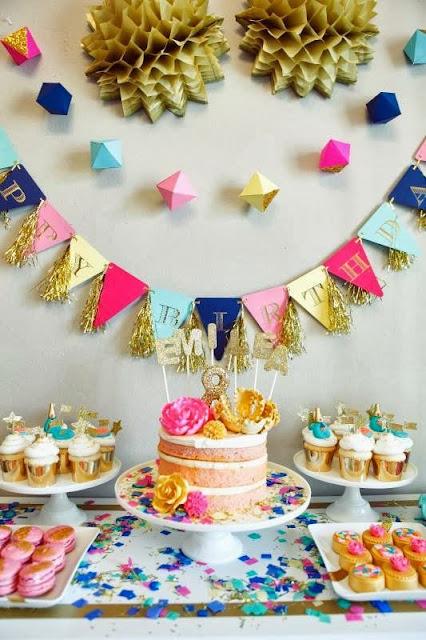 ideas_decoracion_comuniones_bautizos_cumpleaños_babyshower_candy_bar_lolalolailo_12