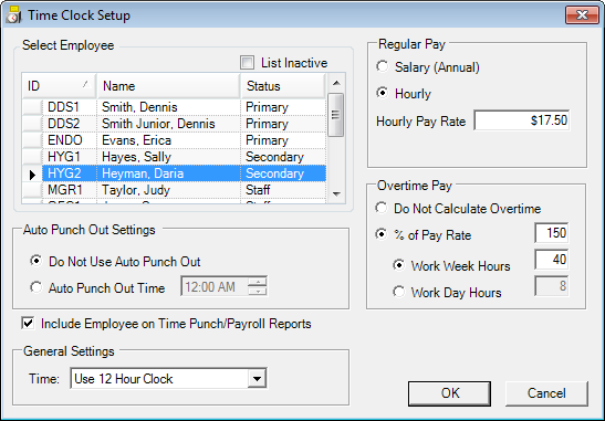 all about time clock calculator employee timeclock calculator online