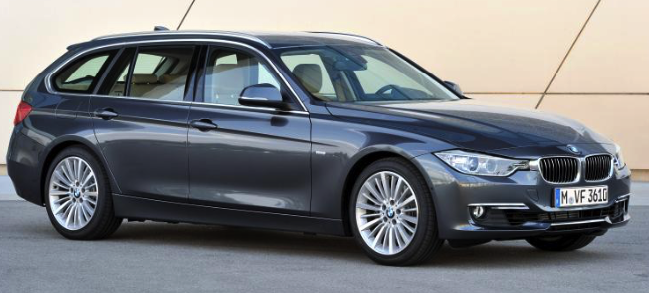 2016 bmw 3 series station wagon review design release date price and specs car price and specs. Black Bedroom Furniture Sets. Home Design Ideas