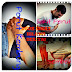 Petua Legakan Perut Kembung, Sakit Perut dan Sembelit