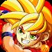 Tải Game Arena Of Valor Fighting Hack Full Tiền Vàng, Kim Cương