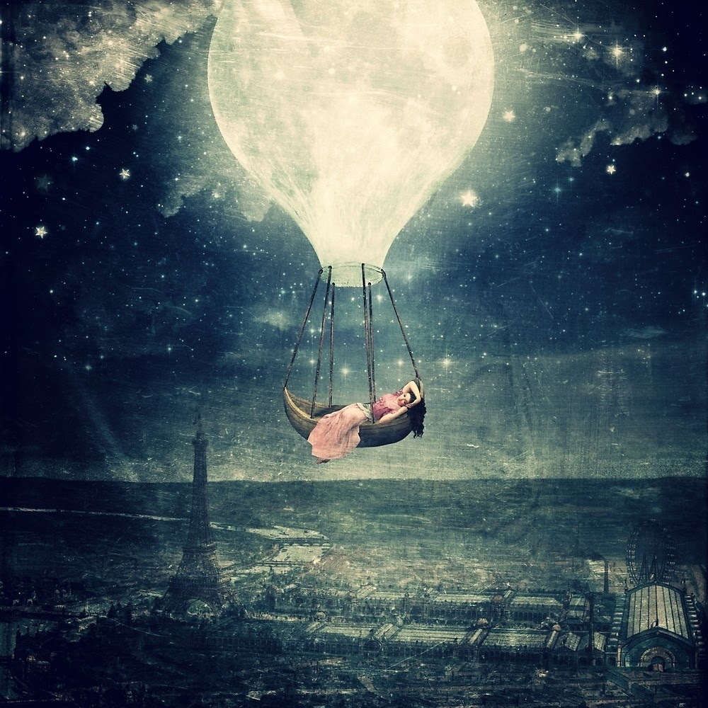 09-Moon-Reverie-Paula-Belle-Flores-Photographic-Illustrations-of-Digital-Surrealism-www-designstack-co