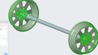 10 programmi CAD gratuiti per disegno tecnico 2D e modellazione 3D