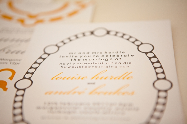behind the veil of b.loved | tips and inspiration from blogger brides on oh lovely day