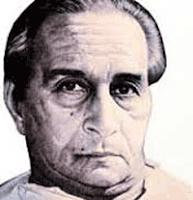 Image result for हरिशंकर परसाई