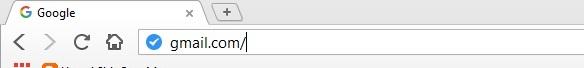 cara menggunakan email