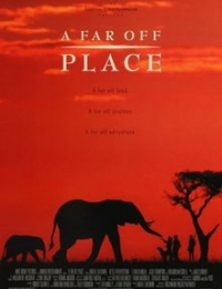 A Far Off Place | Bmovies
