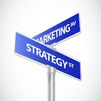 Consultoria de Marketing