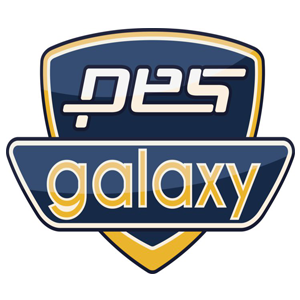 PESGalaxy Patch