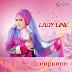 Lady Line - Bulan Pengampunan