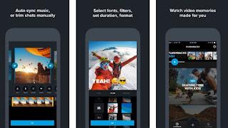 30 App Per Modificare Video E Montare Filmati Android E Iphone Navigaweb Net