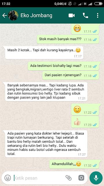 Screenshot_2018-03-30-17-32-27_com.whatsapp