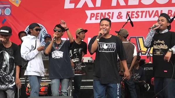 Lirik Lagu Aku Ra Nikung NDX A.K.A