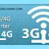 3G to 4G network converter Android phone application|TAMIL TECHNICAL TIPS
