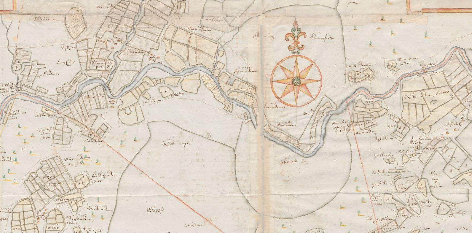 Muistaakseni Tikkurilan Alikulkutunneli Ja Vuosi 1708