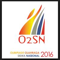 408 Siswa SLB Unjuk Kebolehan di O2SN 2016