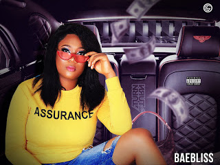 [MUSIC]: Bae Bliss - Turn By Turn (Prod.Cnew)