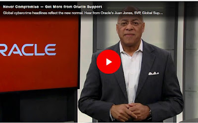 https://video.oracle.com/detail/videos/featured-videos/video/5778642544001?source=%3Aow%3Alp%3Acpo%3A%3A