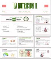 https://prezi.com/rj5cte2tztty/c-naturales-5o-curso-tema-3-la-nutricion-ii/