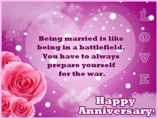 happy anniversary messages to boyfriend