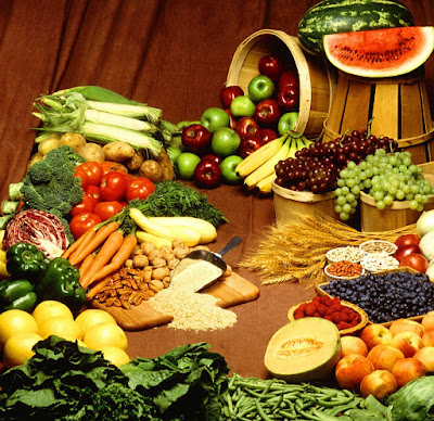 If the food's Excessive Danger to Your Health