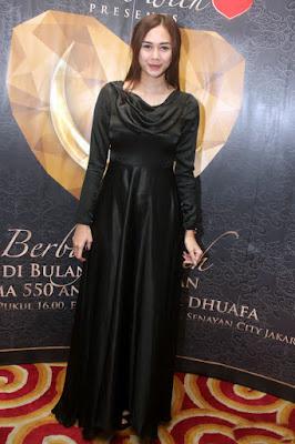 www aura kasih com www.aura kasih youtube.com www.aura kasih poto video aura kasih aura kasih youtube mari bercinta