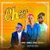 Audio | Vivian x Naiboi x Savara - Cheza Chini | Download Mp3