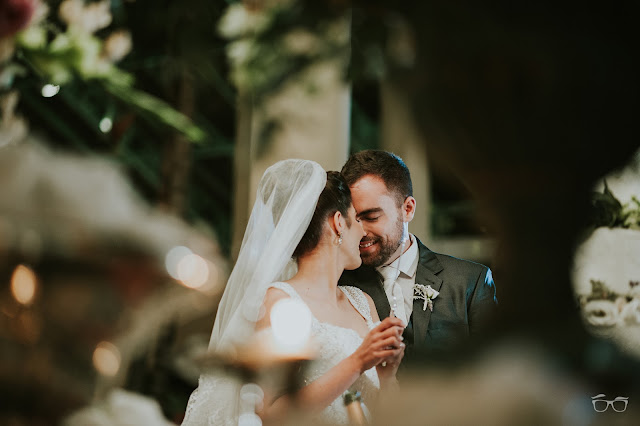 casamento real, casamento a céu aberto, villa giardini, casal apaixonado, noivos apaixonados