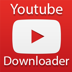 Youtube computer icons media player clip art youtube video.